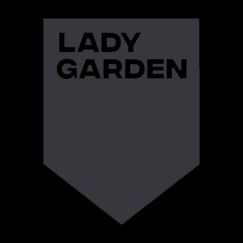 56ad105d Lady Garden Foundation London, GB